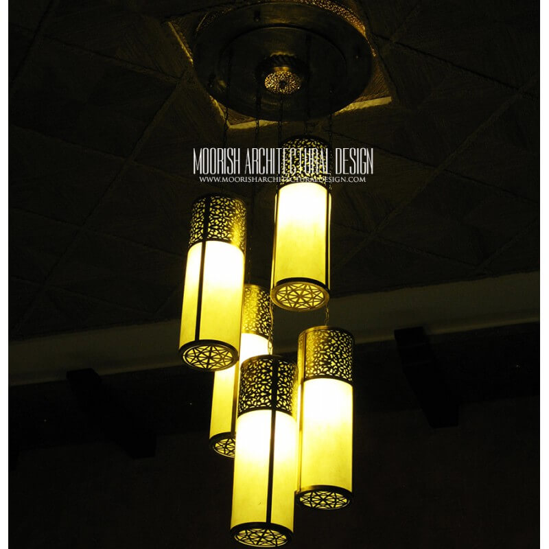 Shop Moroccan Kitchen Lighting Los Angeles