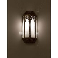 Shop Moroccan Bathroom Lighting New York