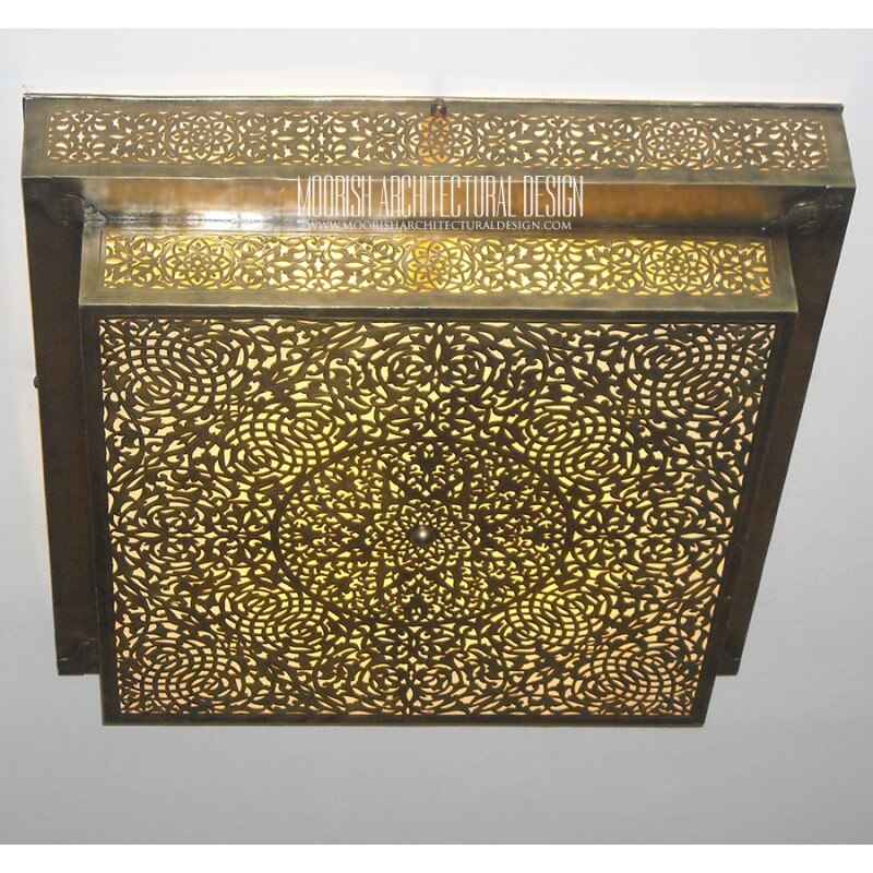 Shop Moroccan Bathroom Lighting Honolulu Hawaii