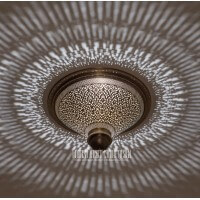 Shop Moroccan Bathroom Lighting Atlanta Georgia