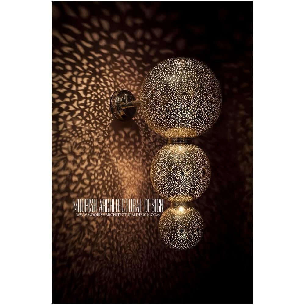 mediterranean lighting. Custom Mediterranean Wall Lights Lighting S