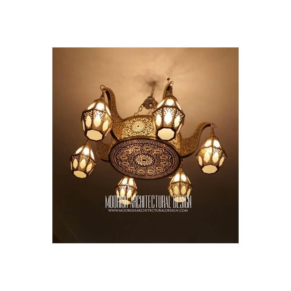 Hospitality lighting custom hotel lighting las vegas la san francisco
