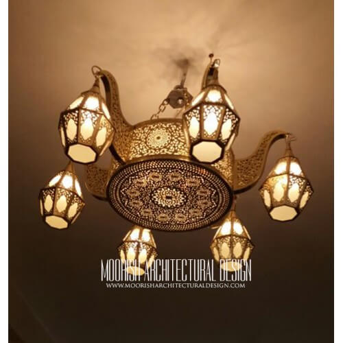 Hospitality Lighting – Custom hotel lighting Las Vegas, LA, San Francisco