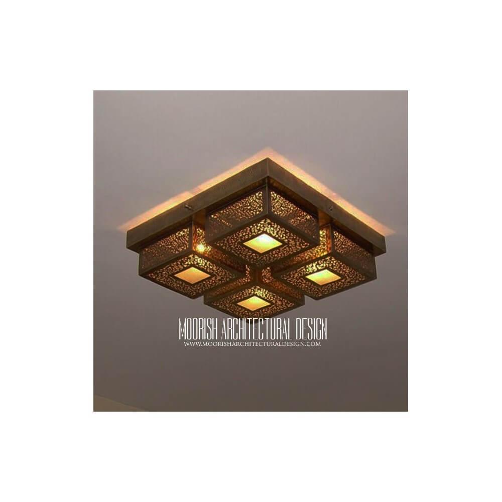 Where To Buy Ceiling Lights: San Francisco Designers Lighting Retail Shop: Buy Custom