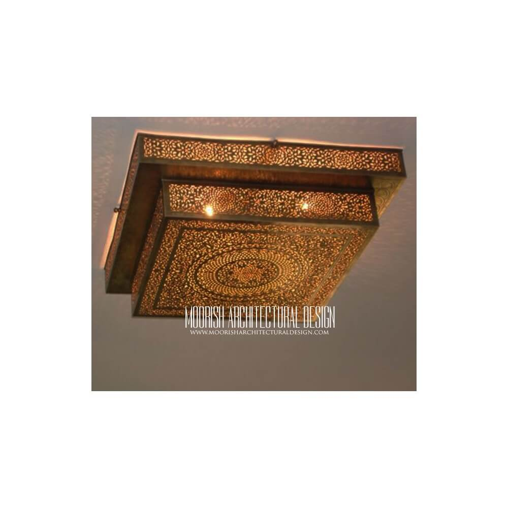 shop moroccan lighting los angeles ul listed moroccan lamps