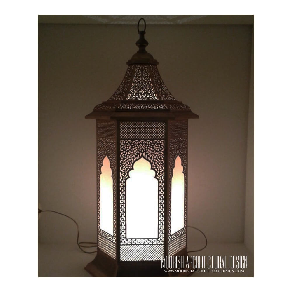 Moroccan Lamps Store San Francisco Buy Moorish Lighting Sf