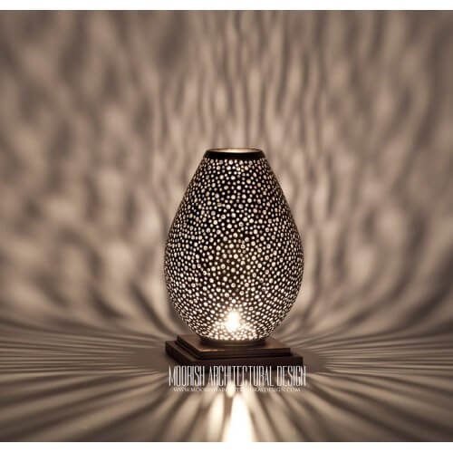 . Moroccan Lamps Los Angeles Shop  Wholesale Moroccan Lighting