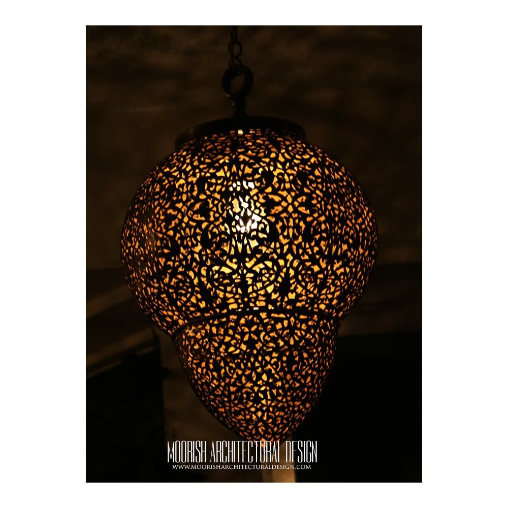 sc 1 st  Moorish Architectural Design & Moorish Lighting Store Honolulu Hawaii