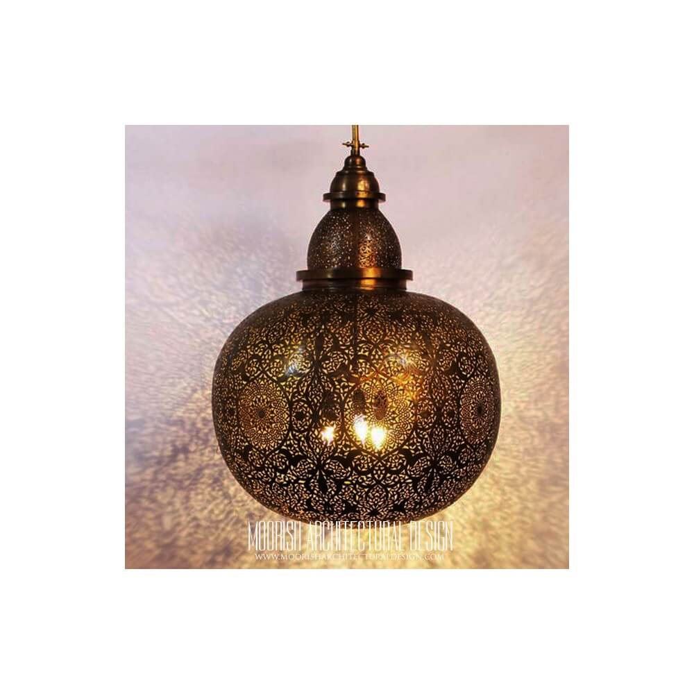 Moroccan lantern Honolulu Hawaii. Loading zoom  sc 1 st  Moorish Architectural Design & Moroccan Bathroom lights: Moroccan Lighting Store Honolulu Hawaii