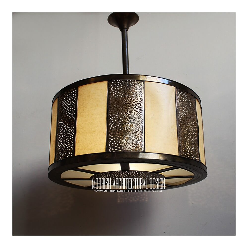 Moroccan Lighting San Francisco The Best Selection Of