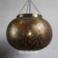 Moroccan Lighting wholesale San Francisco Bay Area