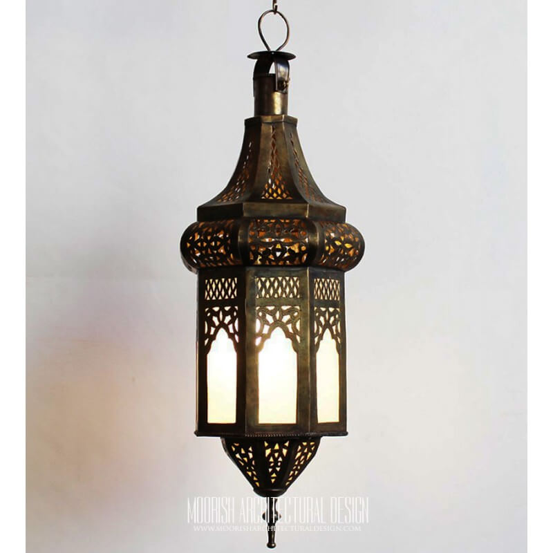 Best Moroccan lanterns in San Francisco, CA