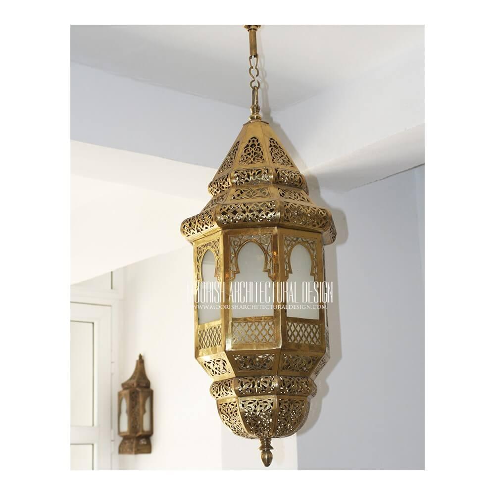 Best moroccan lighting store in san francisco ca