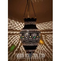 Best Moroccan lamps wholesale retail shop in San Francisco, CA