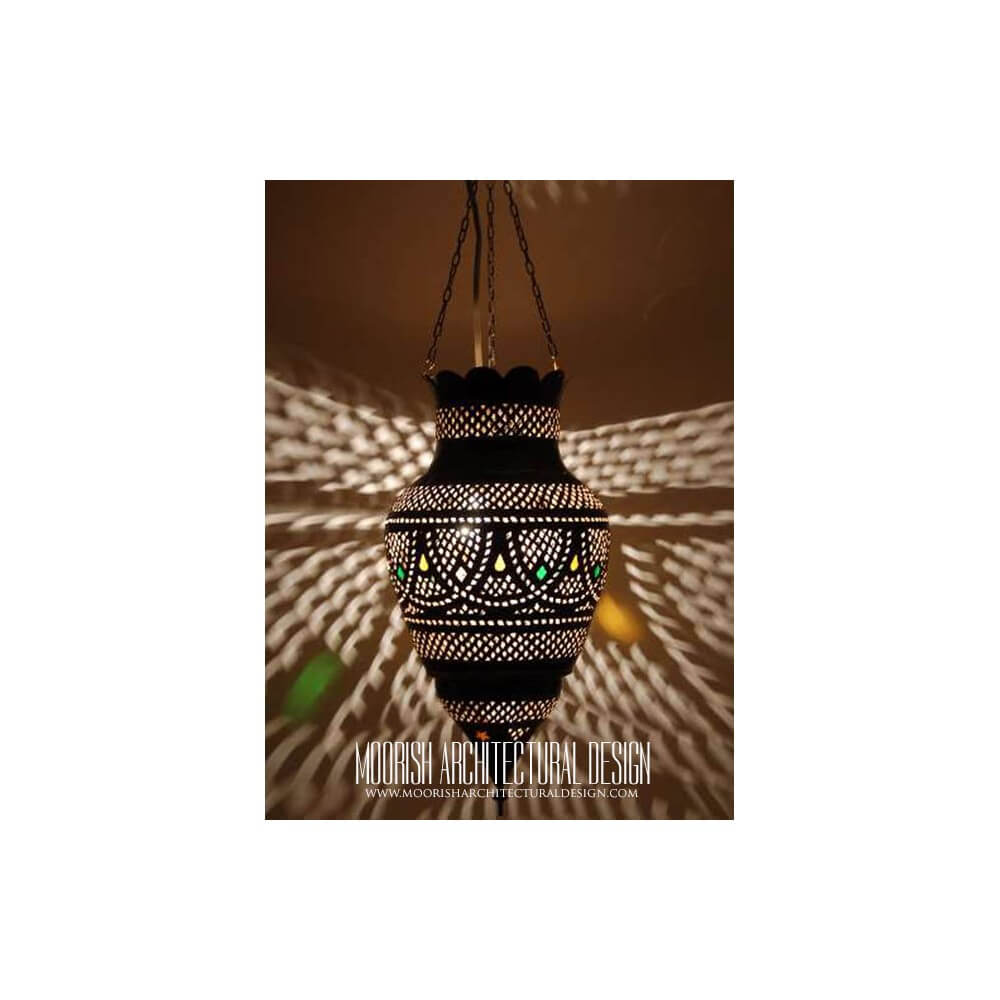 Best Moroccan Lamps Wholesale Retail Shop In San Francisco Ca