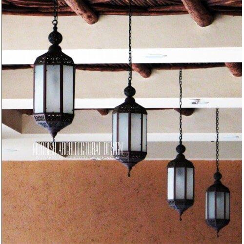 Best Moroccan furniture in San Francisco, Berkeley, Walnut Creek, San Jose