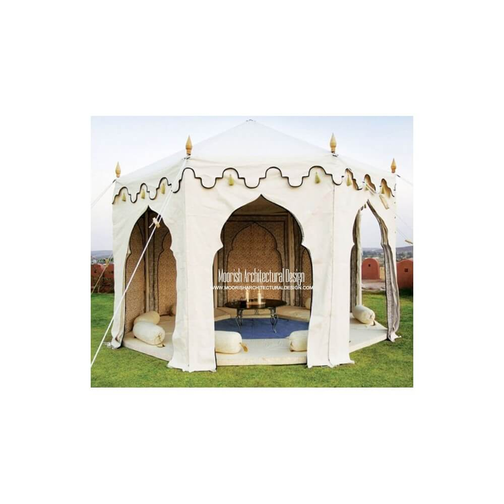 Bedouin Tents For Sale  sc 1 st  Moorish Architectural Design & Bedouin Tents For Sale u2013 Custom Moroccan Tents Manufacturer