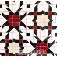 Best Moroccan tiles ideas online