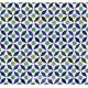 Moroccan Tile designs