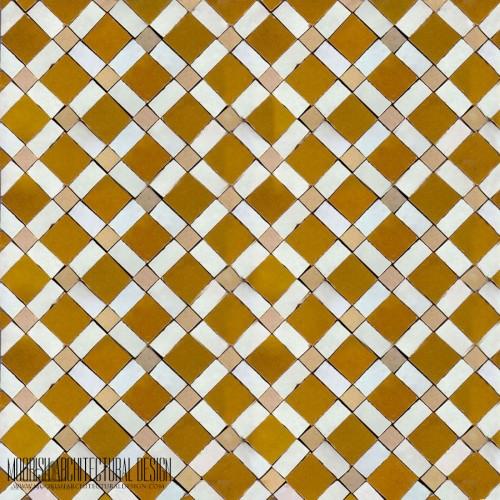 Moroccan Tile 221