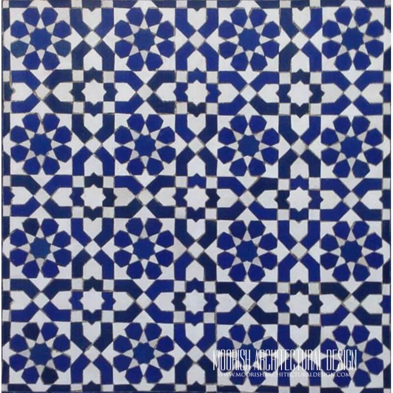 Best Favorite Moroccan Tiles Kitchen Ideas