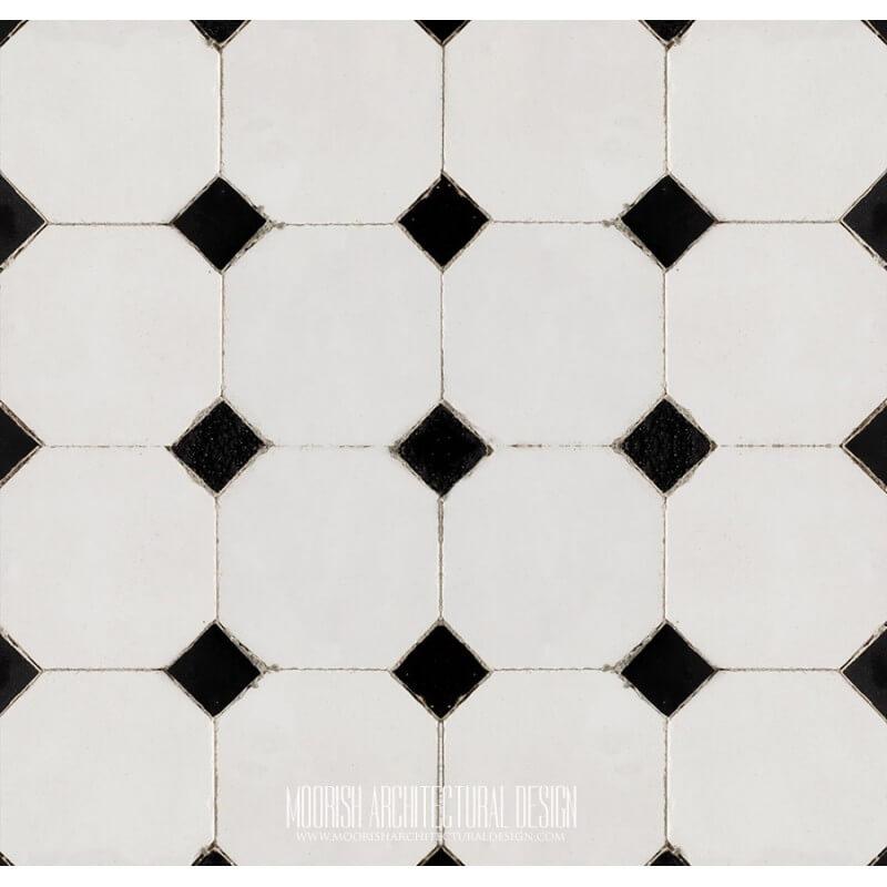 Inspiring Moroccan Bathroom Design Ideas