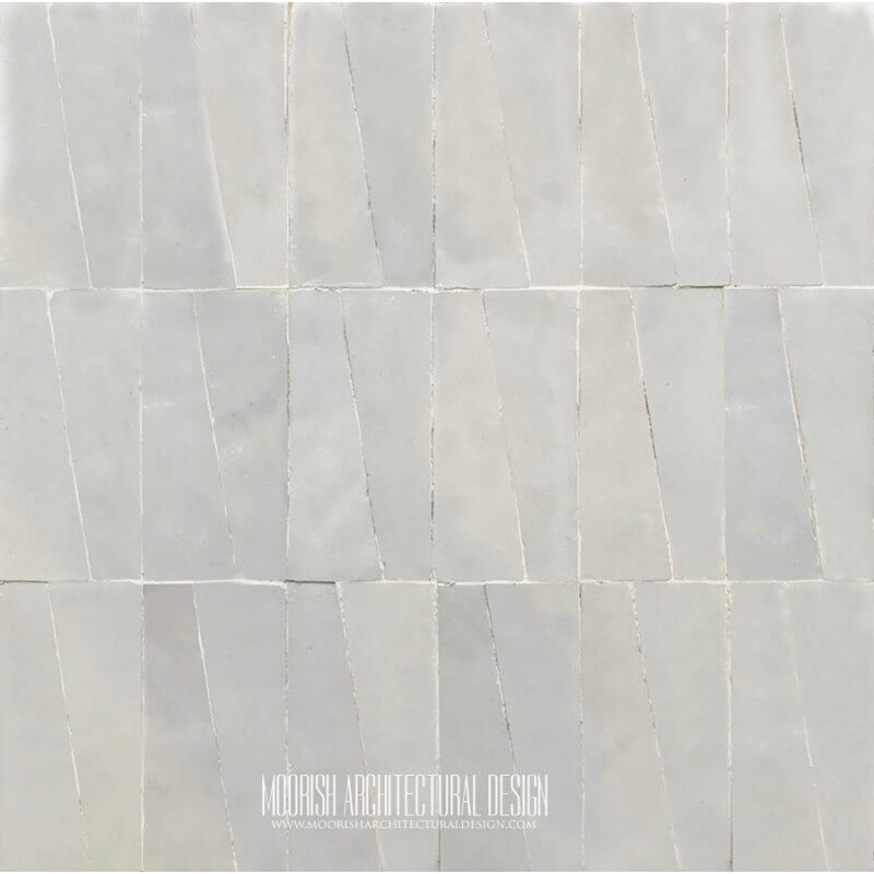 Moroccan zellige tiles for sale in Dubai