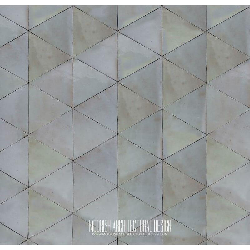 Traditional Moroccan zellige tiles Dubai - Abu Dhabi