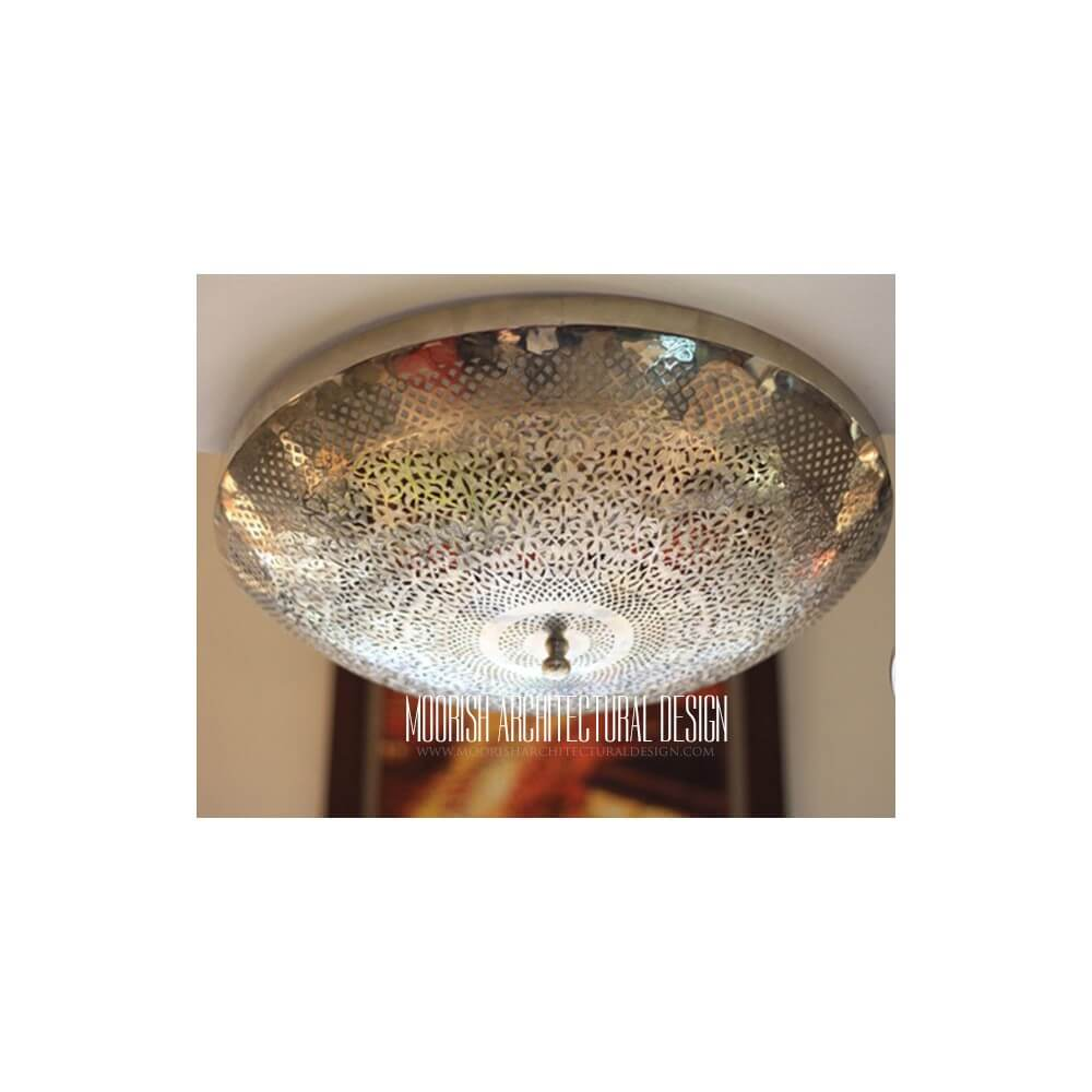 Moroccan lighting moroccan ceiling lights for sale moroccan ceiling lights for sale aloadofball Image collections