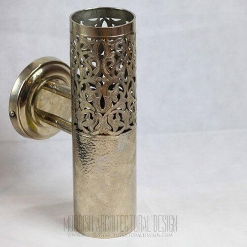 Moroccan bathroom lighting for sale New York