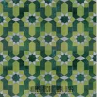 Manufacturer of original Alhambra tiles.