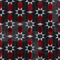 alhambra tiles for sale California
