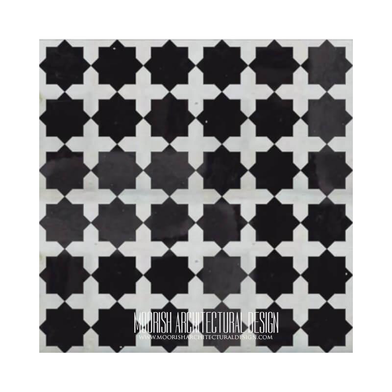 Best Moroccan Kitchen Tile Backsplash Ideas