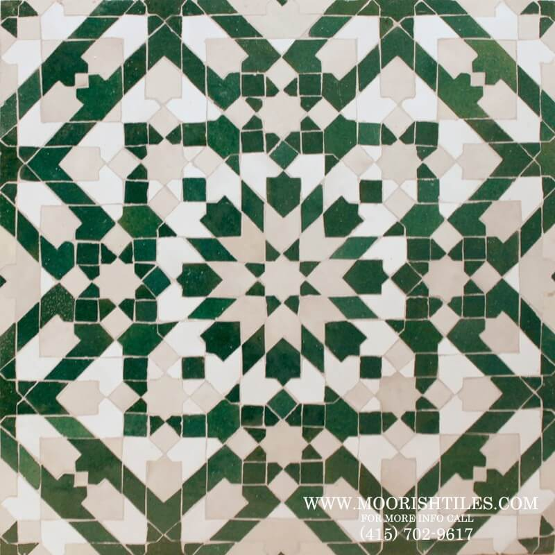 Moroccan Tile Irvine Moroccan Tiles Universal City
