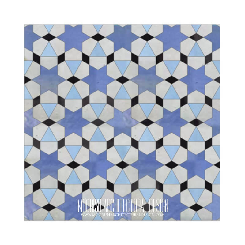 Moroccan Tiles For Sale Hong Kong, Shanghai, Beijing