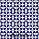 moroccan-pool-tiles-for-sale-los-angeles-california