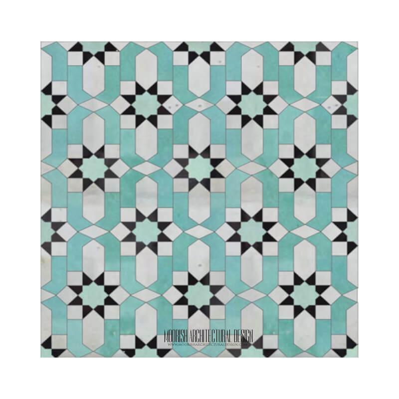 Islamic Tiles specialist