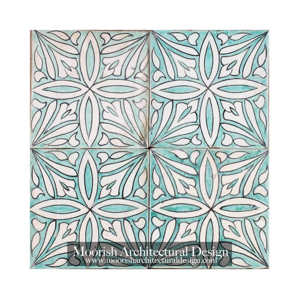 Best Spanish bathroom ideas | Spanish Tile Design