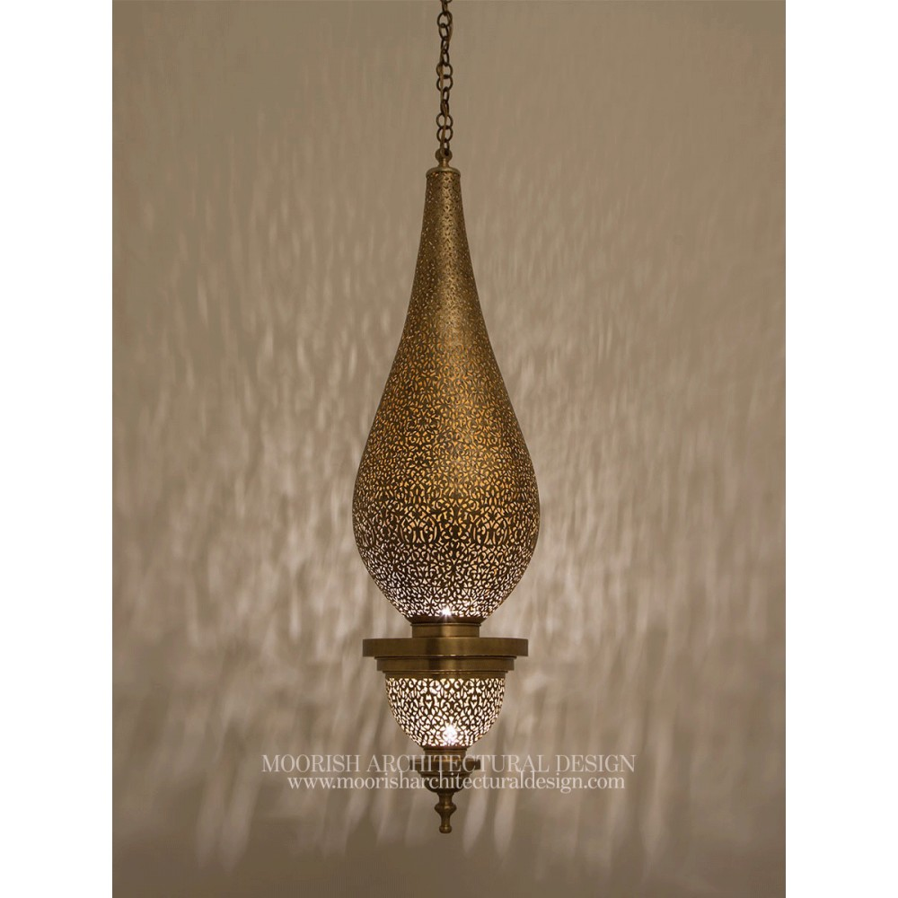 sc 1 st  Moorish Architectural Design & Shop Luxury Lighting Maui Hawaii