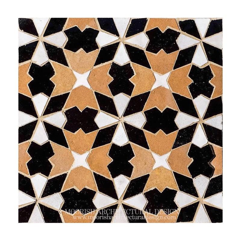 Moroccan Tile Shop Maui, Honolulu, Kauai, Lanai, Big Island Hawaii