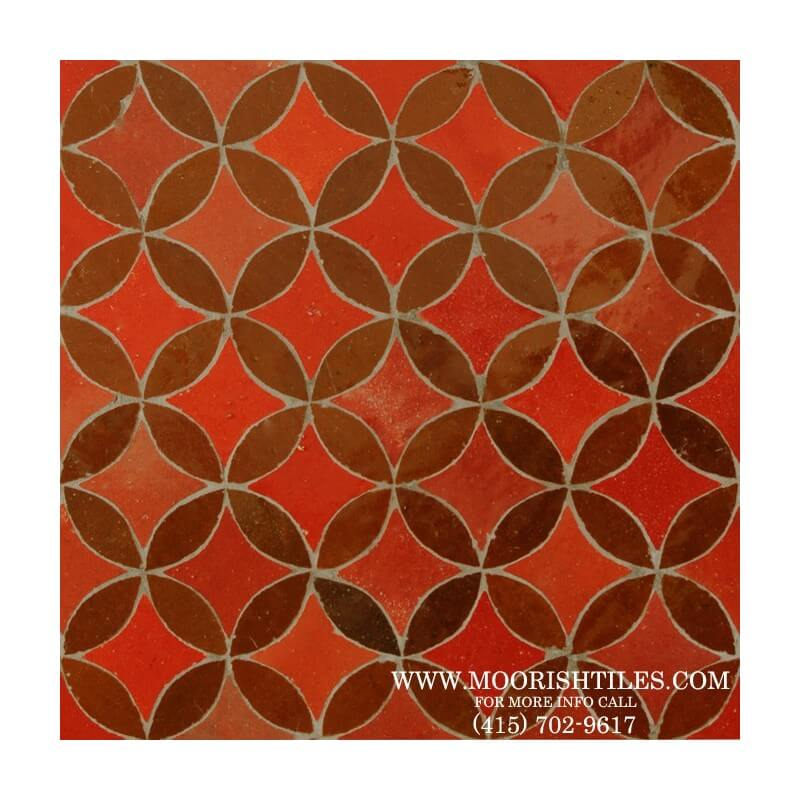 Moroccan Tile Virginia Beach Virginia