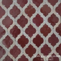 Moroccan Tile San Francisco bay area