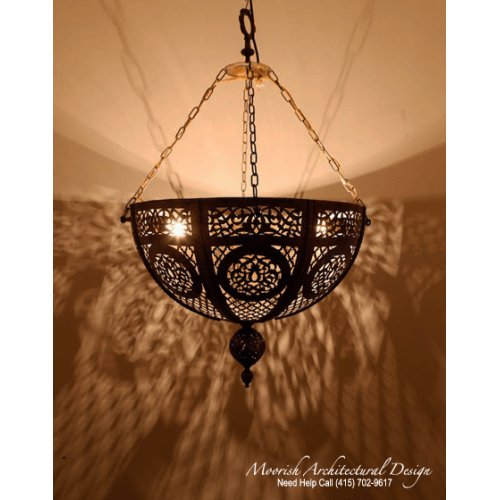 traditional pendant lighting. Moroccan Pierced Brass Pendant Lights Traditional Lighting L