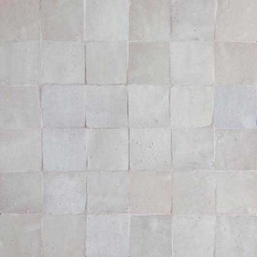 White Moroccan Tile Buy White Zellige Tiles