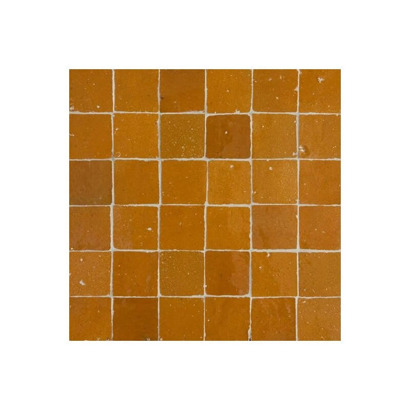 Safran Moroccan Tiles