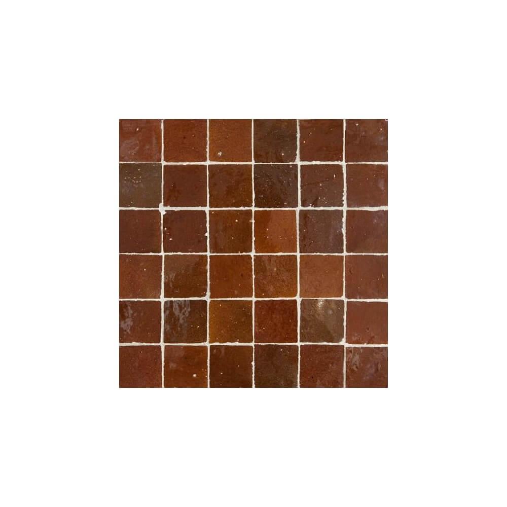 Moroccan Ceramic Tile New Jersey Buy Zellige Tile
