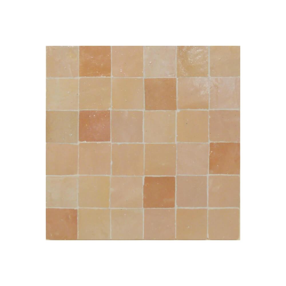 Moroccan Tile Austin Buy Zellige Tiles Online