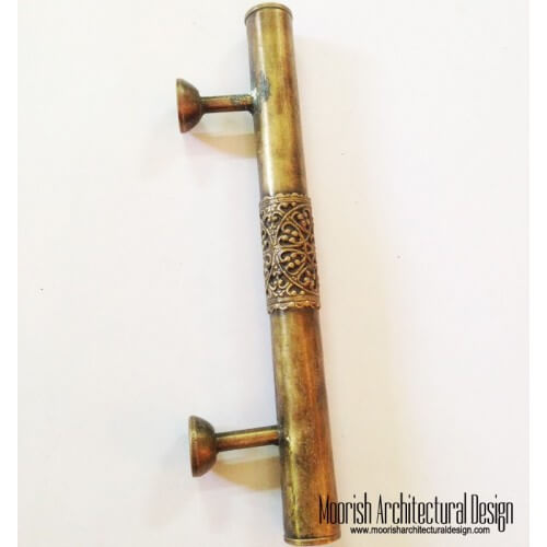 Moroccan kitchen cabinets hardware