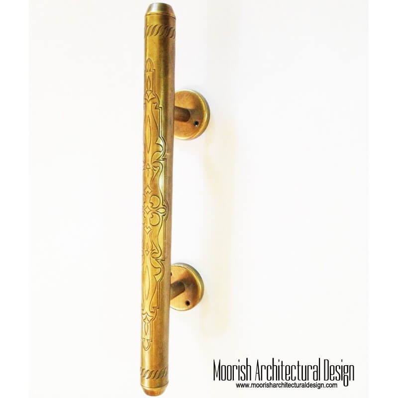 Custom Drawer Pulls Moroccan Door Pull Moroccan
