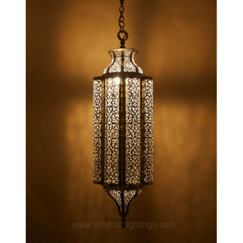 Custom pendant lights moroccan bathroom lighting moroccan modern moroccan pendant 10 aloadofball Gallery